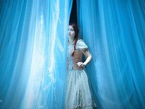 Πάτρα - Η 'Βασίλισσα του Χιονιού' στο θέατρο Απόλλων, το Δεκέμβριο του 2014 (video)