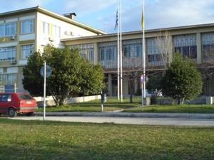 Αναβάθμιση της υπηρεσίας E-class στο Πανεπιστήμιο Πατρών