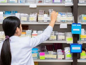 Εφημερεύοντα Φαρμακεία Πάτρας - Αχαΐας, Σάββατο 4 Απριλίου 2020