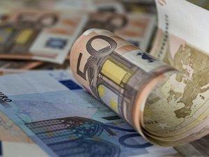 Πίνακας για το επίδομα των 800 ευρώ - Πότε θα καταβληθεί