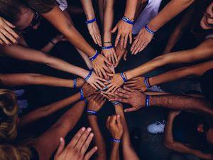 Κορωνοϊός - Πάτρα: Όταν το διαδίκτυο 'κτίζει' αλυσίδες ανθρωπιάς τις μέρες της καραντίνας