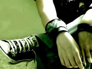 Πάτρα: Εντοπίστηκε η 16χρονη που είχε εξαφανιστεί από το σπίτι της