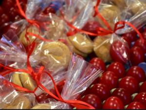 Πασχαλινό εορταστικό ωράριο: Πώς θα λειτουργήσουν τα καταστήματα τροφίμων