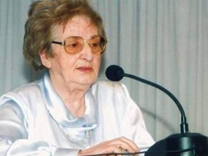 Παγκαλαβρυτινός Σύλλογος: Ψήφισμα για τον θάνατο της Μαρίας Μασσαρά - Δαφαλία