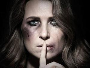 Το Συμβουλευτικό Κέντρο Πάτρας συνεχίζει την λειτουργία του για τις γυναίκες θύματα βίας