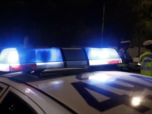 Πάτρα: Σκηνές αστυνομικής ταινίας θύμισε η καταδίωξη 24χρονού οδηγού