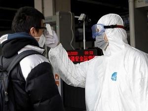 ΠΟΥ: 'Πρόωρη χαλάρωση των μέτρων μπορεί να προκαλέσει «φονική επανεμφάνιση» της πανδημίας'