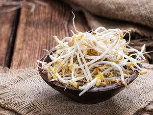 Φύτρα - Μια θρεπτική και αναζωογονητική τροφή