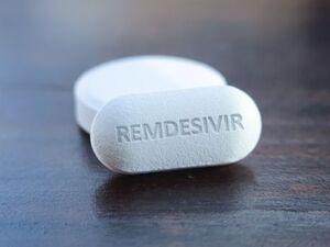 Ρεμδεσιβίρη - Ποιο είναι το ελπιδοφόρο φάρμακο στη μάχη κατά του κορωνοϊού
