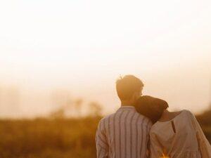 Μικρά μυστικά για να κρατήσετε υγιή τη σχέση με τον σύντροφό σας