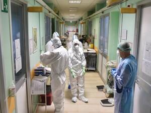 Κορωνοϊός: 172 οι νεκροί, 4 νέα κρούσματα - 2.882 συνολικά στη χώρα μας