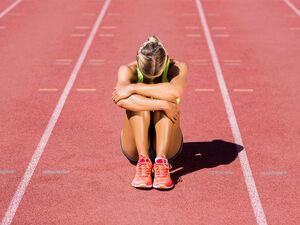 Πώς θα επιστρέψουν στα στάδια οι αθλητές που νόσησαν από κορωνοϊό