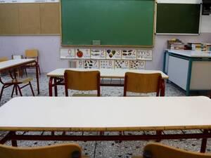 'Με... ξένα κόλυβα' ανοίγουν 108 νηπιαγωγεία και 95 δημοτικά σχολεία της Πάτρας
