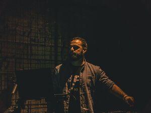 Το πρώτο LP του Πατρινού Darkmatters - Ένα μουσικό project που κάνει αίσθηση (video)
