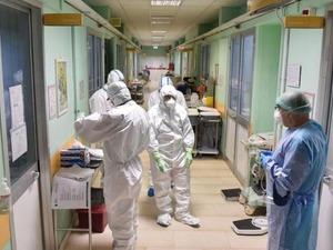 Κορωνοϊός: 7 νέα κρούσματα στην Ελλάδα - Κανένας νέος θάνατος