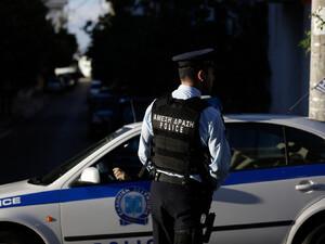 Δυτική Ελλάδα: Βεβαιώθηκαν 452 παραβάσεις του ΚΟΚ την τελευταία εβδομάδα