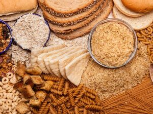 Oι τροφές που χαρίζουν επίπεδη κοιλιά