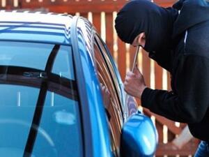 Πάτρα: Aνήλικος αποπειράθηκε να διαρρήξει αυτοκίνητο