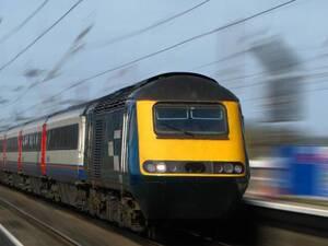 Υπουργείο Υποδομών: Το τελικό σχέδιο για την έλευση του τρένου - Τι προβλέπει για τον Προαστιακό