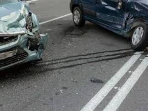 Δυτική Ελλάδα: Δεν μειώθηκαν τα θανατηφόρα ατυχήματα σε σχέση με πέρσι