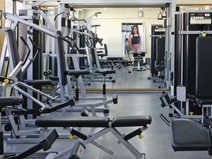 Πάτρα: Μάτωσαν τα γυμναστήρια στην πανδημία και οι πληγές είναι αβέβαιο αν κλείσουν