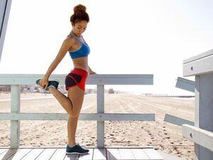 Πρέπει να κάνουμε stretching πριν από το περπάτημα;