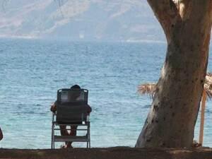 Ο τουρισμός ξεκινά στη Δυτική Ελλάδα - Ο υγειονομικός τομέας κριτήριο για την πορεία του
