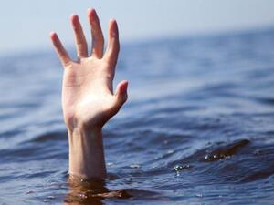 Πάτρα - Συμβουλές για την αποφυγή πνιγμών και ατυχημάτων στη θάλασσα