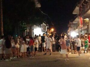Δυτική Αχαΐα: Επικίνδυνη παραμένει η κατάσταση με τους τσιγγάνους και τους ρομά