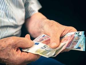 Ολομέλεια ΣτΕ - Αναδρομικά 11 μηνών θα λάβει το σύνολο των 2,5 εκατ. συνταξιούχων