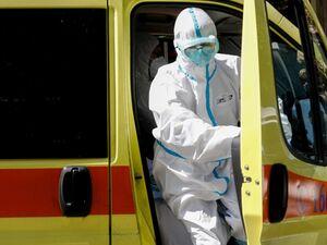 Κορωνοϊός: 9 νέα κρούσματα - Κανένας θάνατος το τελευταίο 24ωρο