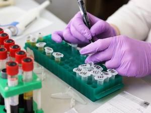 Covid-19: Το φίλτρο αέρα που σκοτώνει αμέσως τον ιό