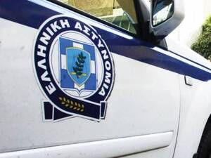 Μεγάλη αστυνομική επιχείρηση της Ασφάλειας Πατρών στο Αγρίνιο