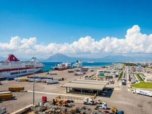Αρνητικά πάνω από 3.000 δείγματα στα λιμάνια της Δυτικής Ελλάδος