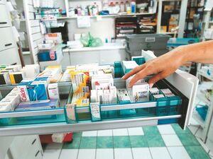 Εφημερεύοντα Φαρμακεία Πάτρας - Αχαΐας, Παρασκευή 10 Ιουλίου 2020