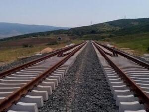 Νέα σελίδα για το τρένο στην Αχαΐα: Στις 14 Ιουλίου τα εγκαίνια της γραμμής Κιάτο - Ροδοδάφνη