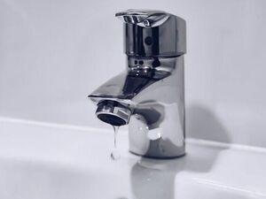 Πάτρα: Διακοπή υδροδότησης στα Βραχνέικα