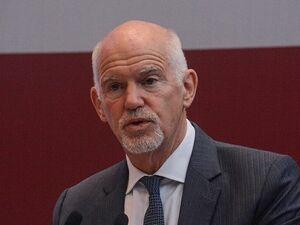 'Εξωτερική πολιτική την εποχή της πανδημίας'