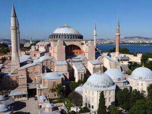 Στις Βρυξέλλες η τουρκική προκλητικότητα