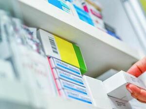 Εφημερεύοντα Φαρμακεία Πάτρας - Αχαΐας, Τρίτη 14 Ιουλίου 2020