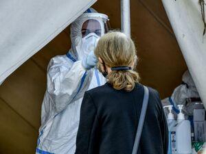 Φόβοι για πρόωρο δεύτερο κύμα κορωνοϊού στην Ελλάδα