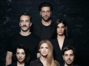 Διαγωνισμός: Το patrasevents.gr σας στέλνει στην θεατρική παράσταση 'Αντιγόνη'!