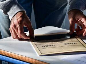 Από το patrasevents.gr στην Κεραμέως: «Αδικία για τους υποψηφίους του 3ου επιστημονικού πεδίου»