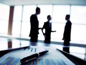 Προκήρυξη νέας δράσης «Ενίσχυση των επιχειρήσεων ΤΠΕ της Δυτικής Ελλάδας»
