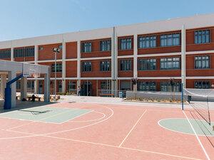Υπουργείο Παιδείας - Τα δεδομένα που εξετάζει ενόψει της έναρξης της νέας σχολικής χρονιάς