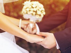 Κορωνοϊός - Περισσότερα από 20 τα κρούσματα από το γάμο στη Θεσσαλονίκη
