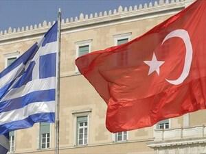 Έρευνα Κάπα Research: Το 55% στην Τουρκία δεν θέλει τον Ερντογάν