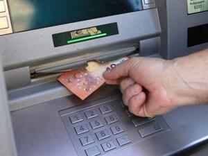 Ποιες συναλλαγές δεν θα διενεργούνται στα τραπεζικά καταστήματα από την Τρίτη