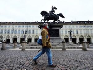 Κορωνοϊός - Ιταλία: Έξι φορές περισσότερα τα κρούσματα από όσα έχουν ανακοινωθεί