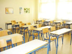Ανοιχτά όλα τα ενδεχόμενα για το πώς θα λειτουργήσουν τα σχολεία